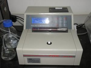 生物传感仪(Biological Sensor)